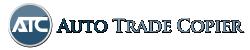Forex Signals Auto Trade Copier
